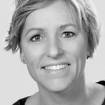 Astrid Krummen