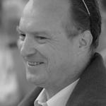 Mark Gieben