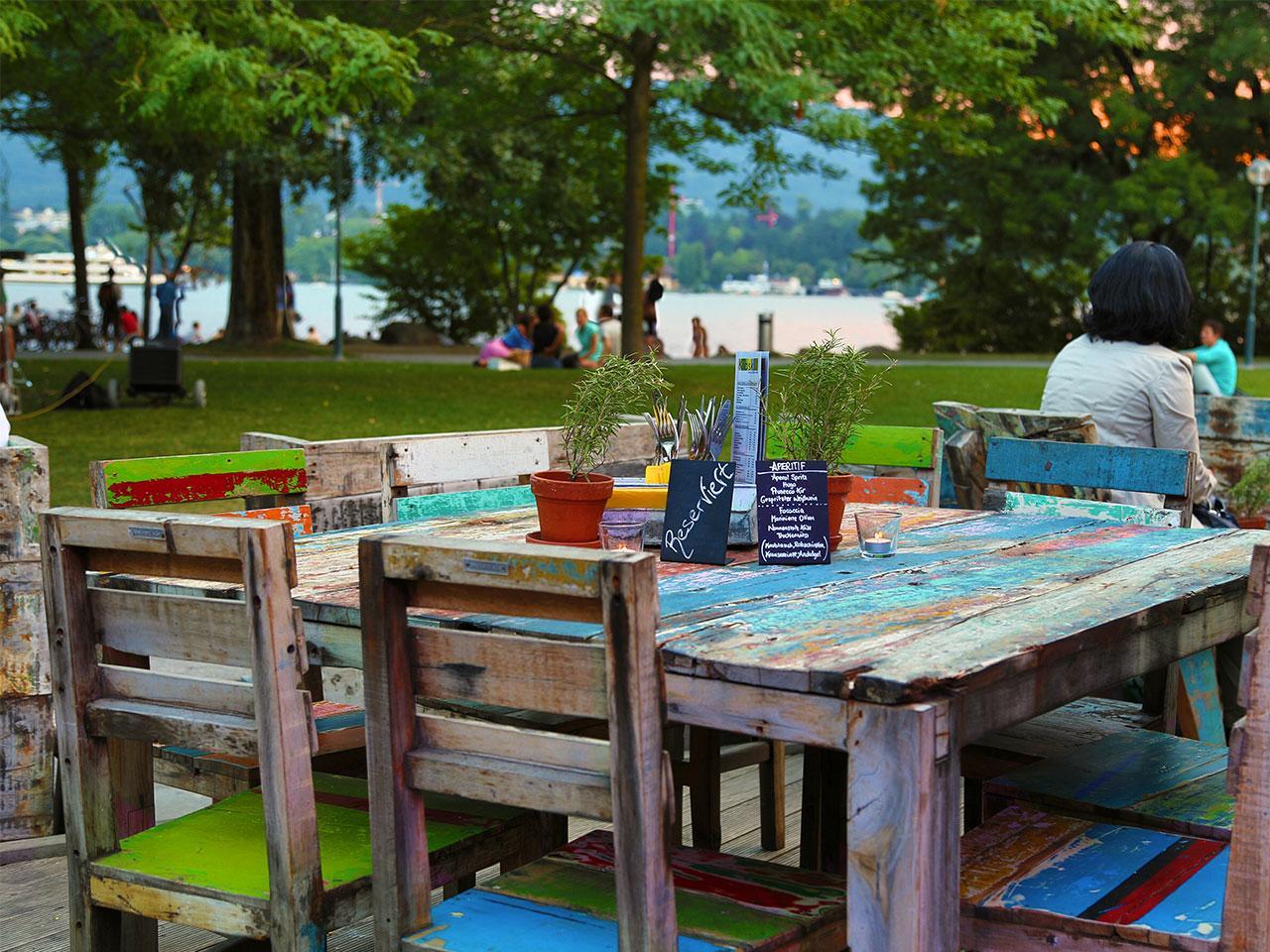 web_zurich_gastronomie_restaurant-kiosk_01-2