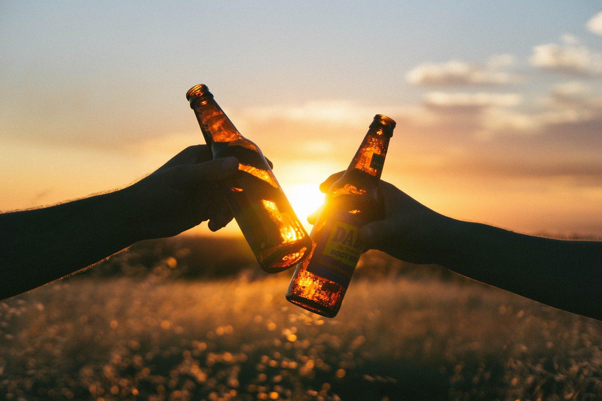 beer-839865_1920